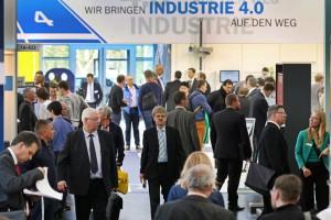 industri-4-webb